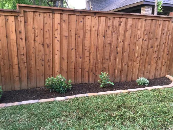 How Much Does It Cost to Lay Sod? | Diy lawn, Diy backyard ...