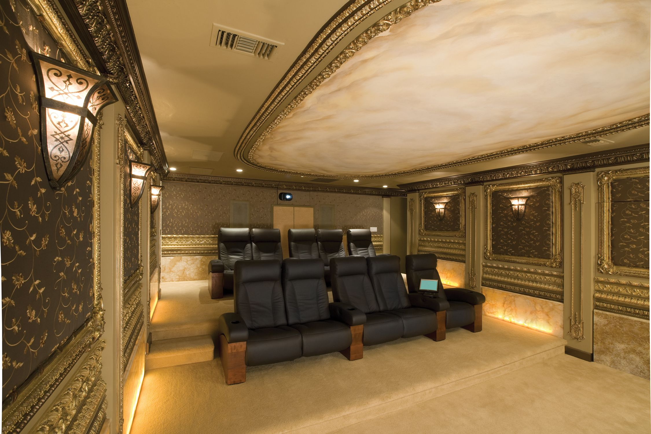theatre room lighting. Lights For Theater Room Theatre Lighting