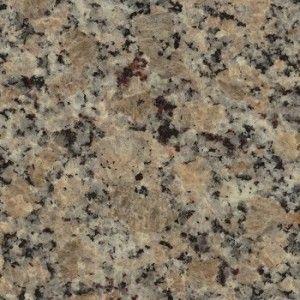 Giallo Latina Kitchen Countertops Countertops Granite Kitchen