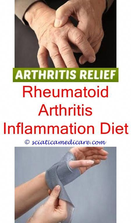 Homeopathic Remedies For Rheumatoid Arthritis Ibuprofen For Arthritis Arthritis Health Monitor Arthritis