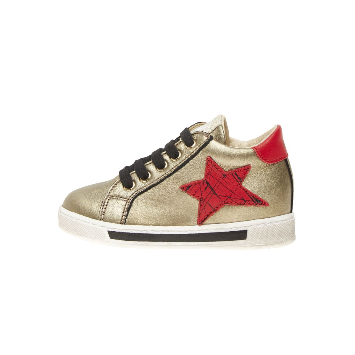 basket fille taille 25 converse