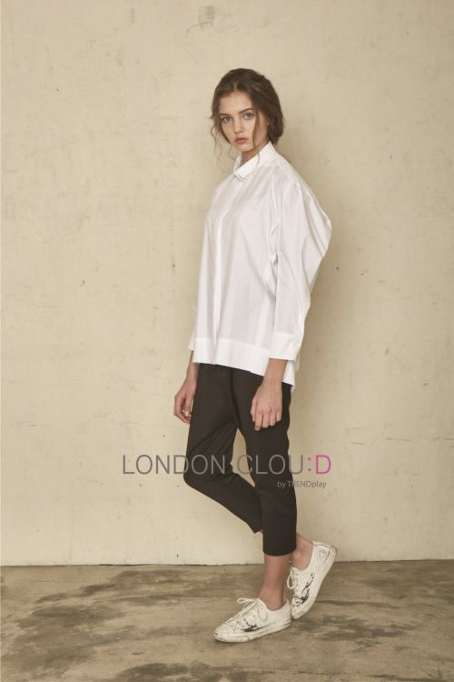 londoncloud,런던클라우드,15ss,seoulcollection,fashionweek