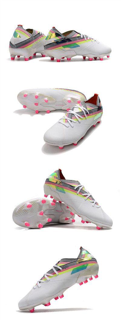 Pin de Cleatsacc en botas de futbol | Botas de fútbol adidas