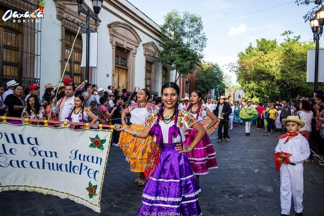 {title} (con imágenes) San juan, Cristobal, Oaxaca