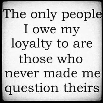 Quotes About Unloyal People | whitesmilingbeauty