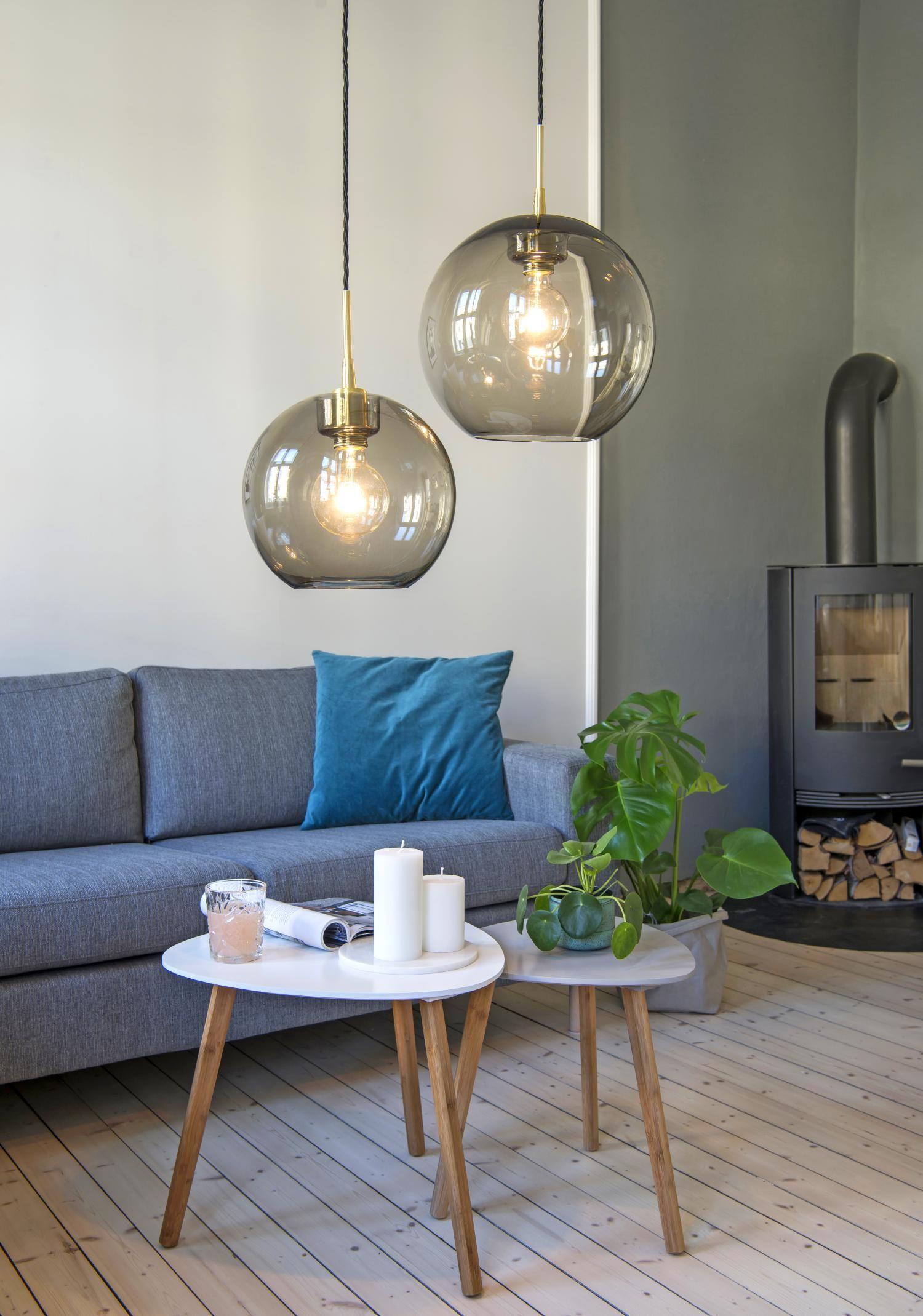 Taklampe Alve | Lampe i stue, Taklampe, Lampe til stue