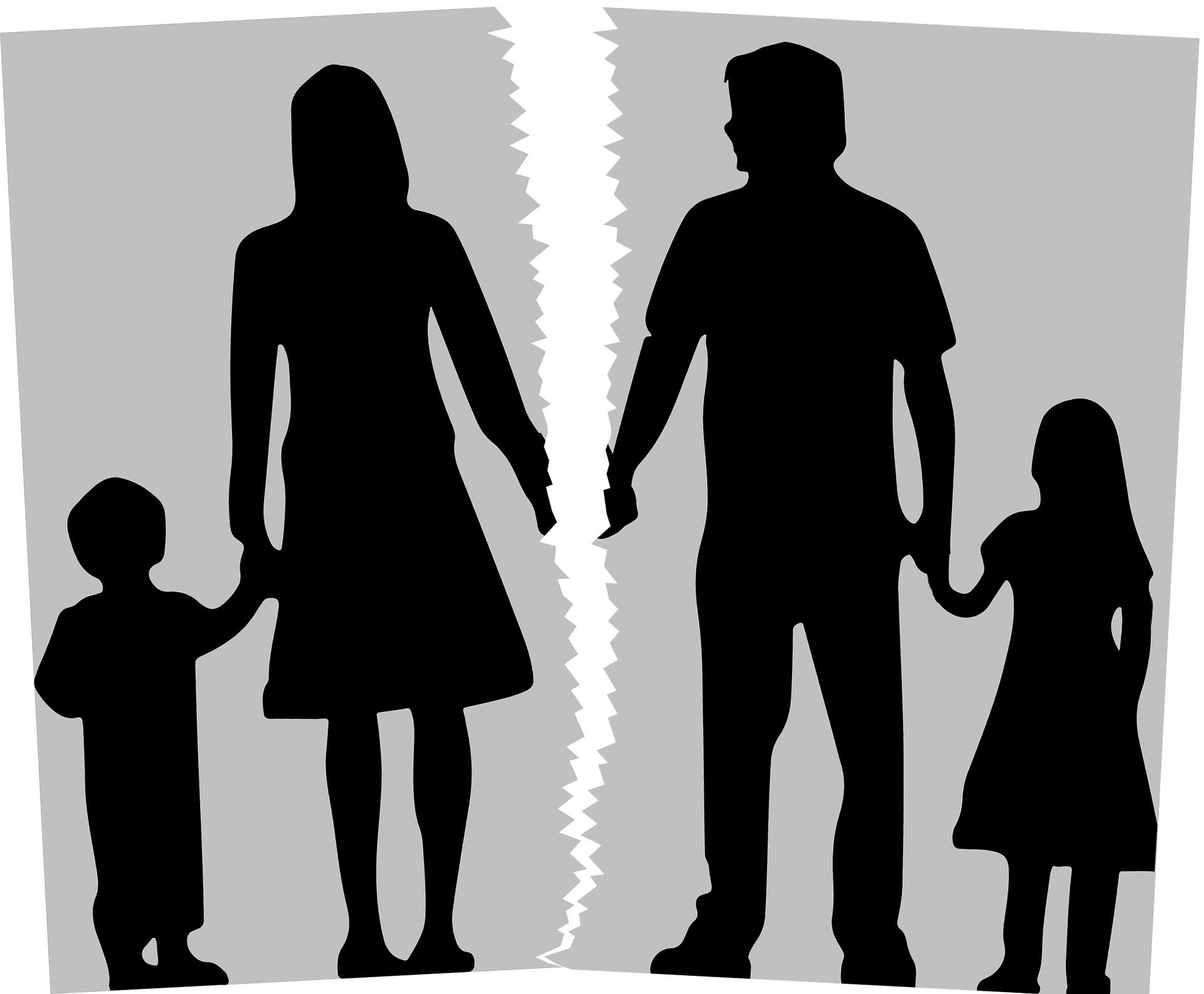 Worried About Child Custody In Georgia Read This