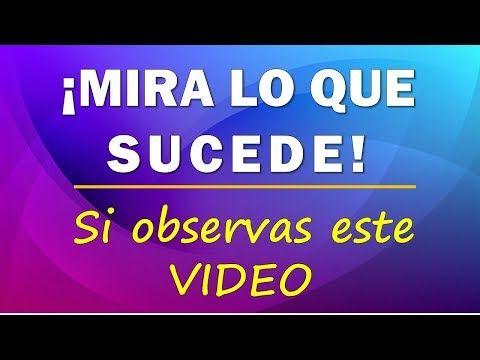 MEDITACIÓN GUIADA DE AUTOCURACION COMPLETO_Louise Hay En Español 2017  Meditacion Sanacion - YouTube