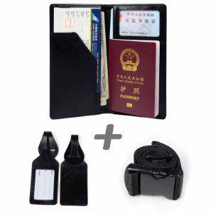 Amazon.co.jp: Phenas スキミング防止ケース 多機能 海外旅行用品 旅行