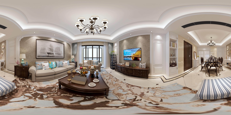 Google Street View Trusted Photographer Professional Virtual Tour Custom Virtual Living Room Designer Free Design Ideas