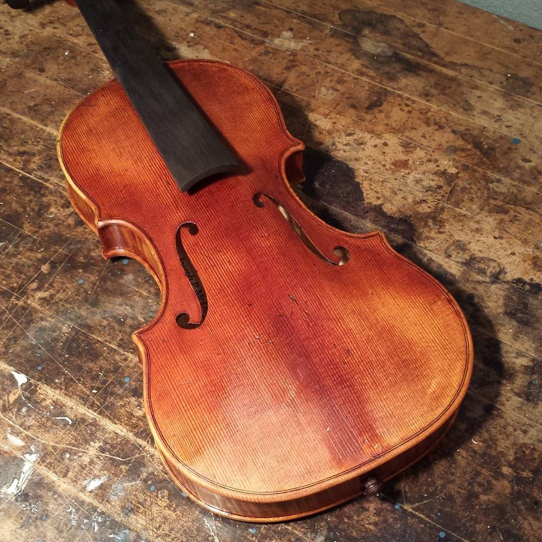 36+ Musical instrument making and repair ideas in 2021