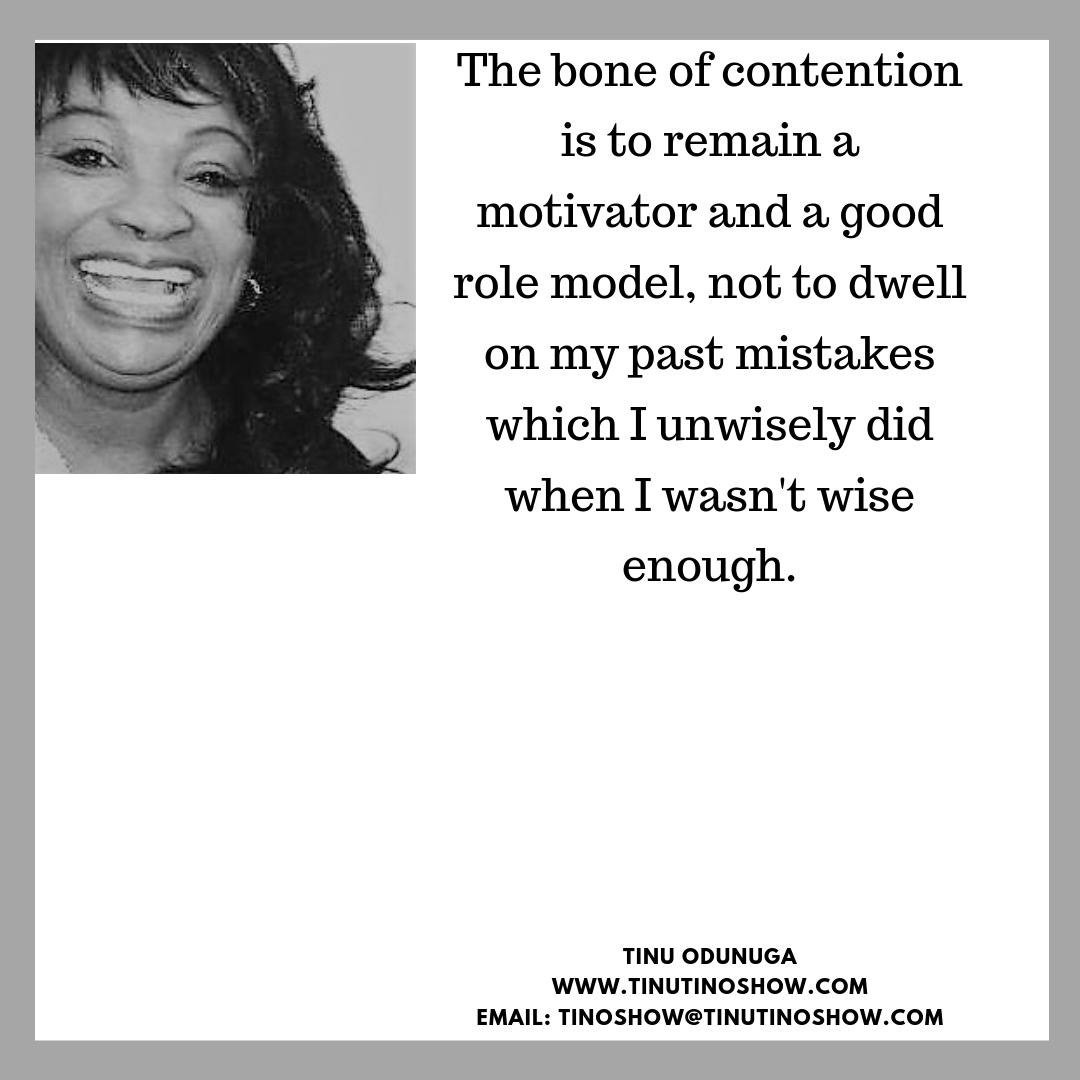 Develop ideas essay writing