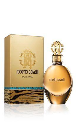 Roberto Cavalli Official Online Store Perfume Roberto Cavalli Cavalli