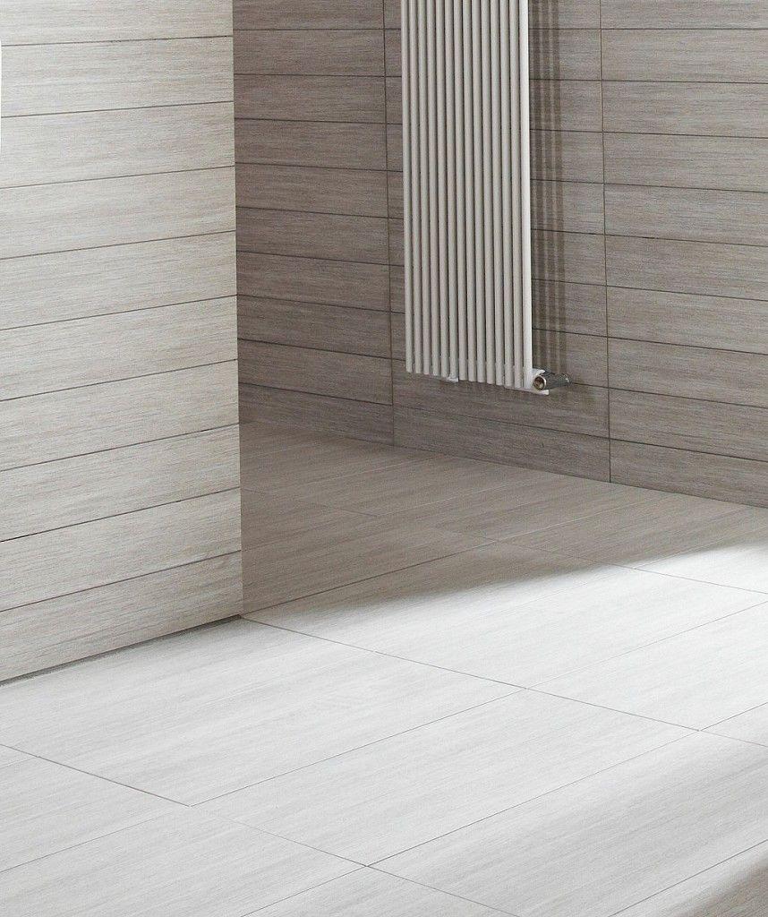 Mood Light Grey 60x30 Topps Tiles Bathroom Wall Panels Grey Bathroom Wall Tiles Room Wall Tiles