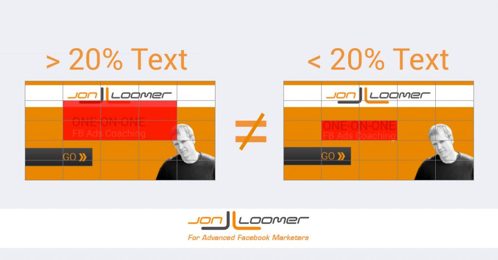 facebook-ads-image-20-percent-rule.png