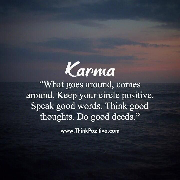 Home Hall Of Quotes Your Daily Source Of Best Quotes Karma Quotes Truths Karma Quotes Positive Quotes