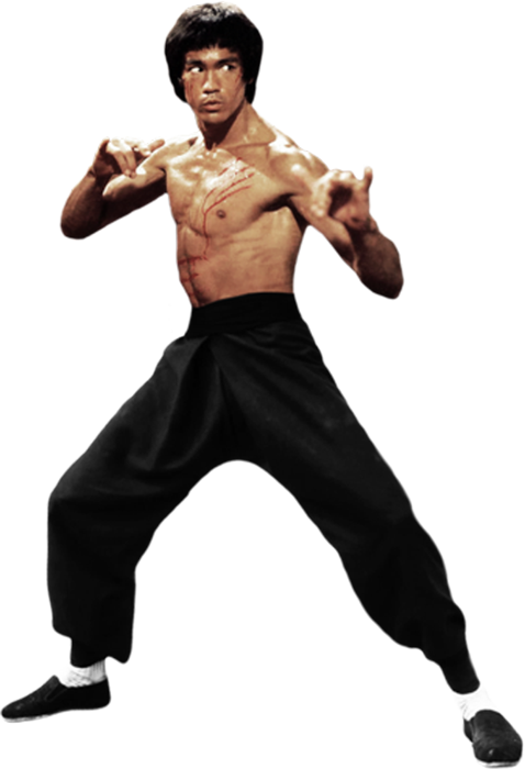 The Dragon Fight By Gdsfgs On Deviantart Bruce Lee Photos Bruce Lee Pictures Bruce Lee