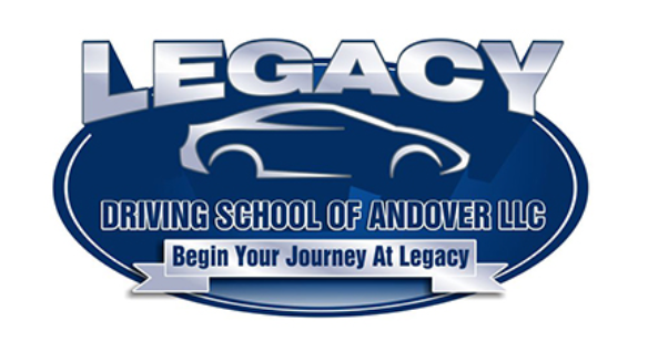Pin By Kevin Smith On Education Training In 2019 Driving School Driving Courses Education