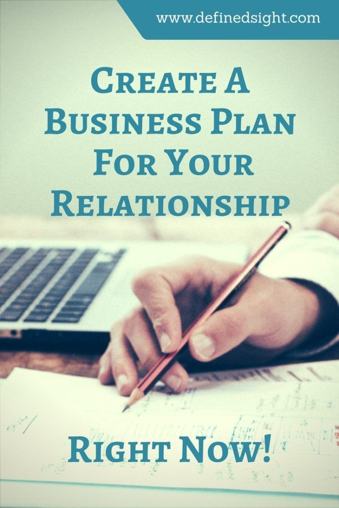 Advise you writing a kick ass business plan something is