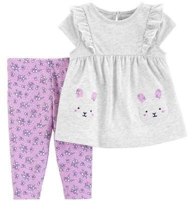 Pin By Dat Vu On School In 2021 Carters Newborn Girl Carters Baby Clothes Baby Girl Pants