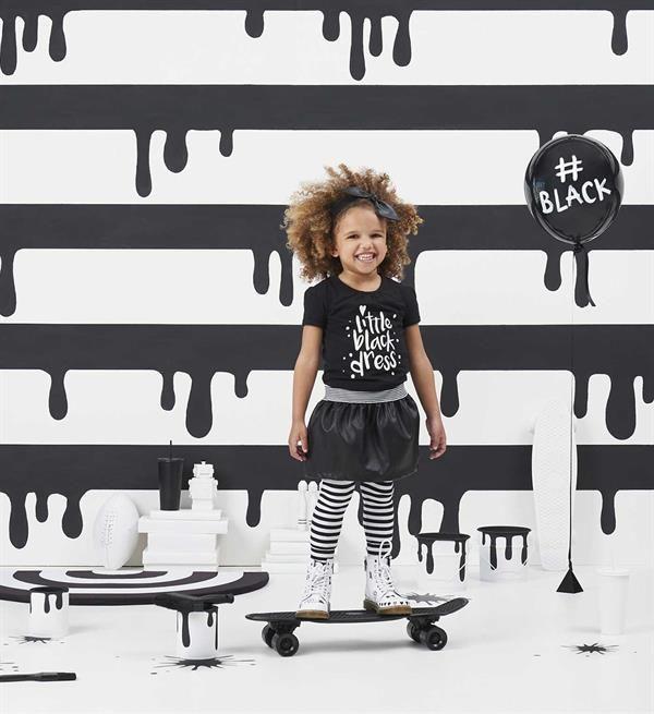 De 400+ beste afbeeldingen van Z8 baby | baby jongens