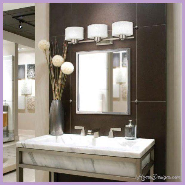 cool bathroom lighting 1home designs bathroom lighting bathroom rh pinterest co uk cool bedroom lights xbox cool bathroom fittings