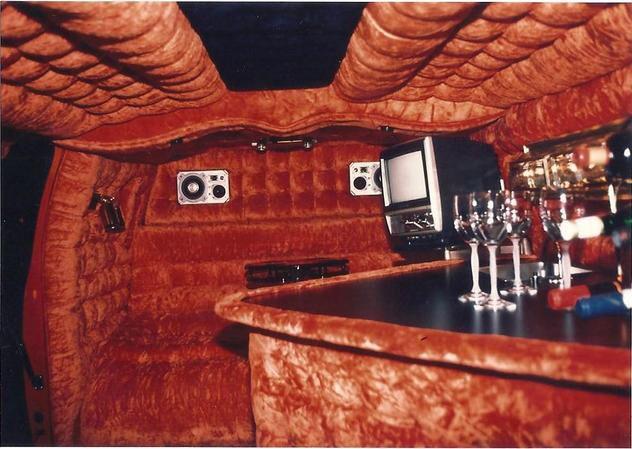 Invasion Is A Customized 1976 Dodge B200 Show Van Survivor Custom Van Interior Gmc Vans Custom Vans