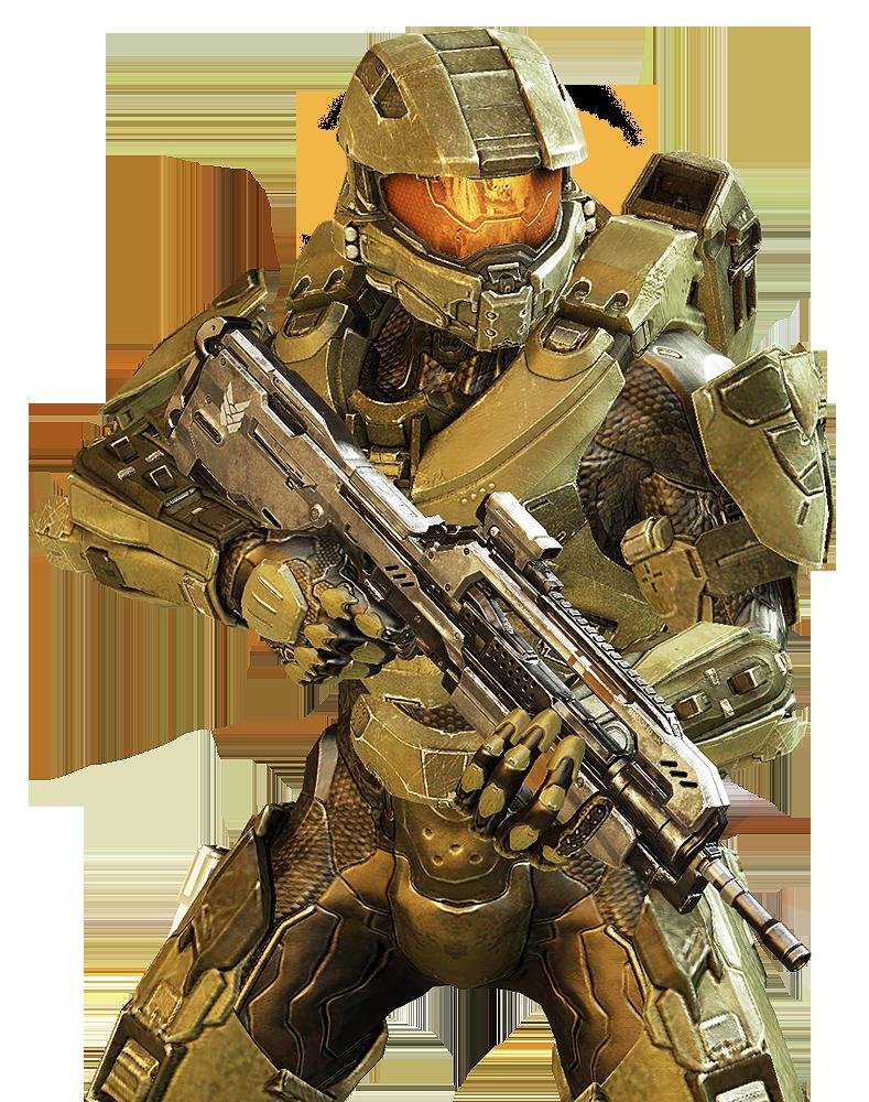 Halo 4 Masterchief Render 2 By Crussong On Deviantart Halo 4 Halo Cosplay Halo Armor