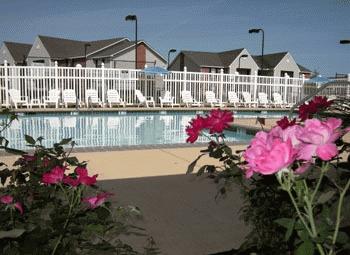 Shreveport And Bossier City City Apartment Bossier City Apartment