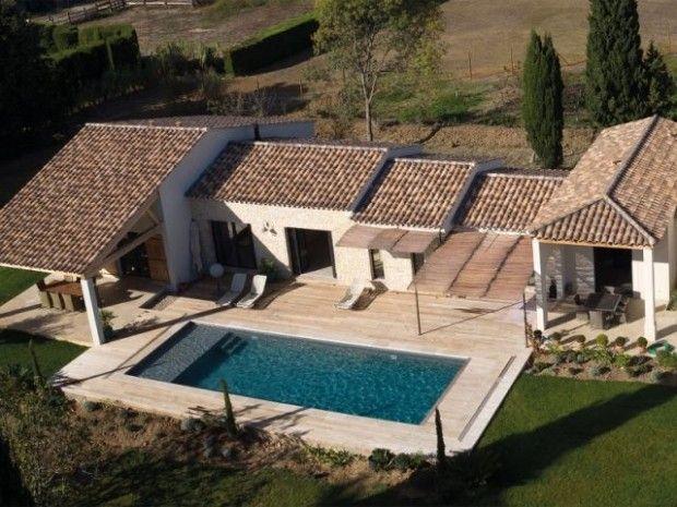 La Bella Storia, médaille du0027argent catégorie Rénovation - prix d une construction de maison