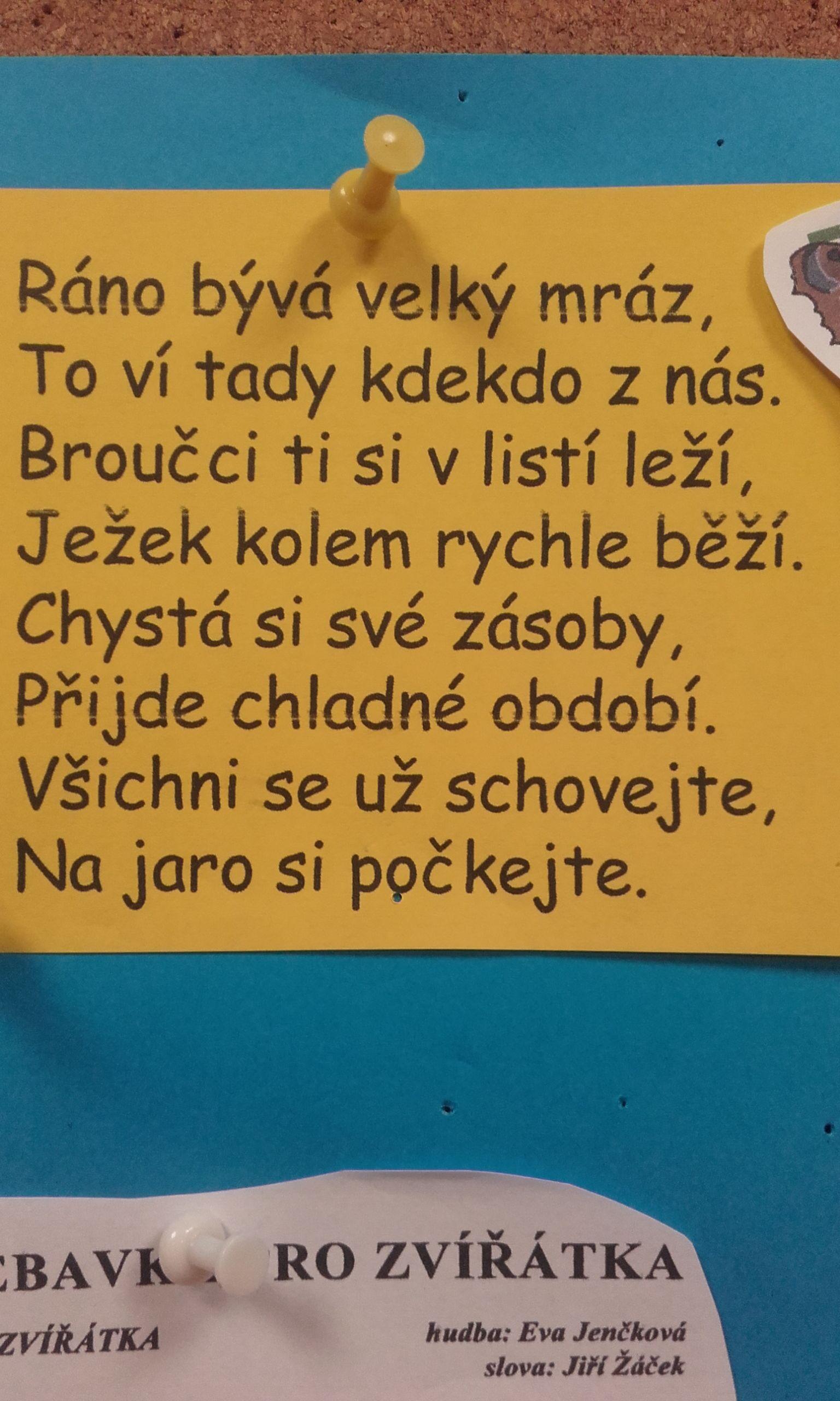 Pin By Lenka Vyrostova On Podzim Kindergarten Worksheets Printable Preschool Kids Preschool Activities [ 2560 x 1536 Pixel ]