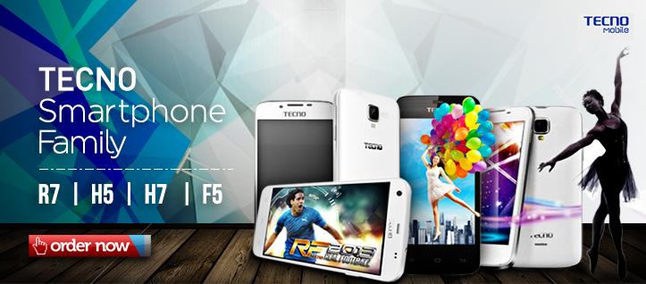 Latest Tecno Phones | RegalBuyer | Games, Desktop, Desktop screenshot