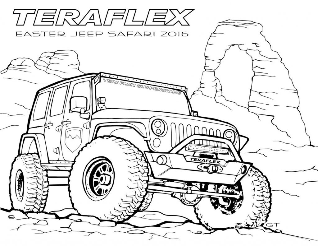 Pin By Greg Knight On Jeep Things Jeep Drawing