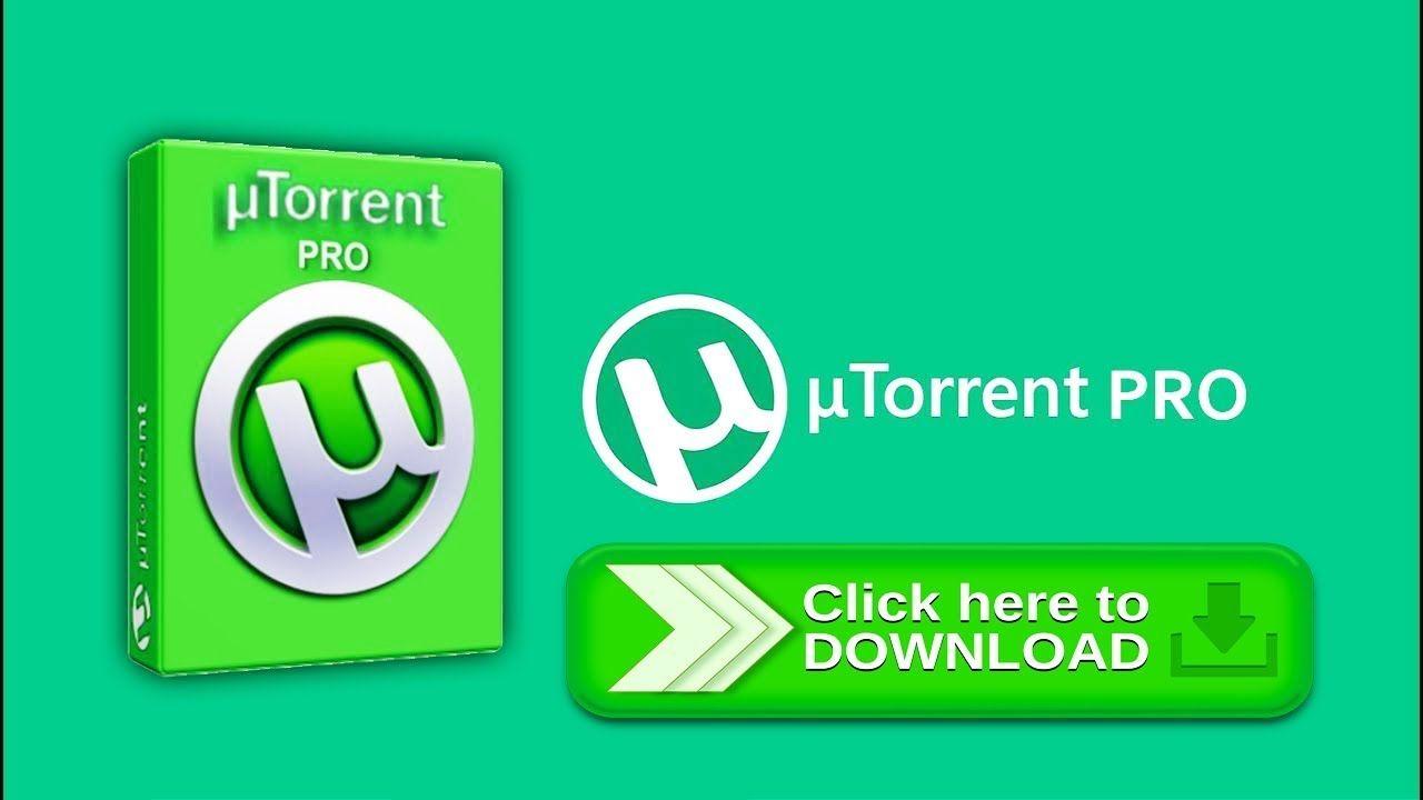 crack utorrent pro 3.5.4