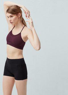 Fitness & Running - BH mango