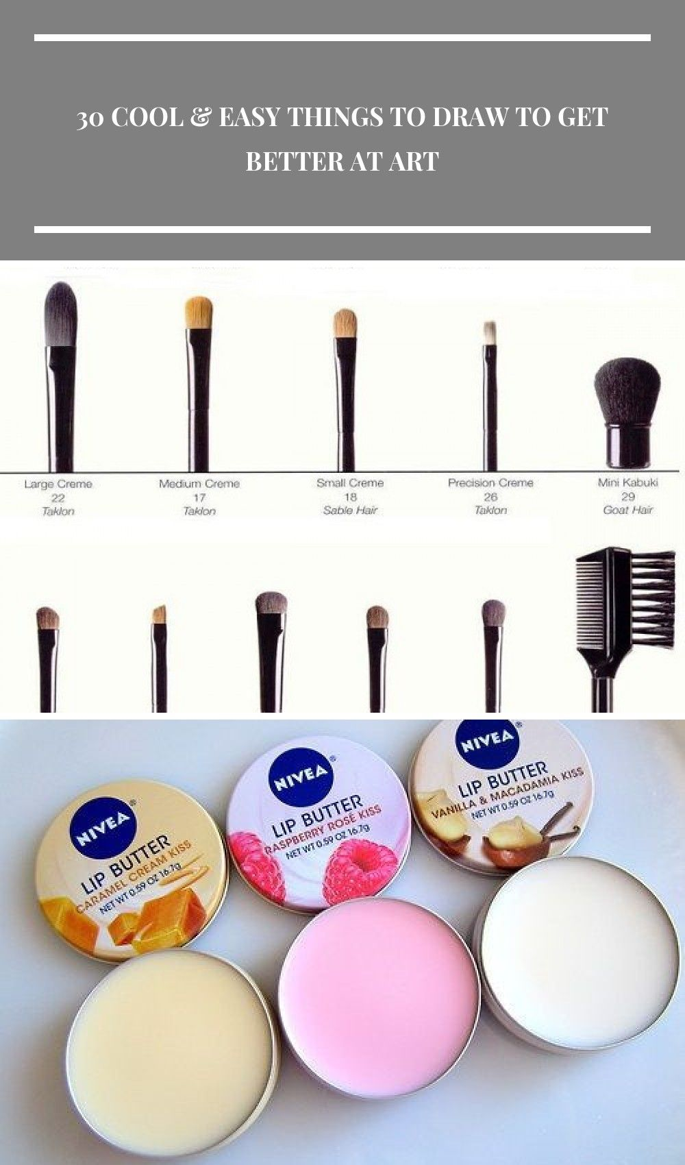 Post on Best Foundation for Sensitive Skin face makeup