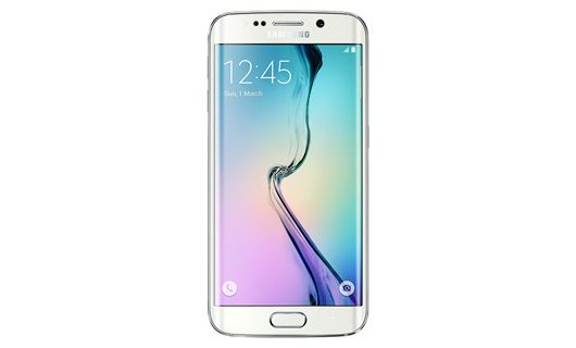 Get 20% #discount on Samsung Galaxy S6 Edge 32GB #onlinedeals