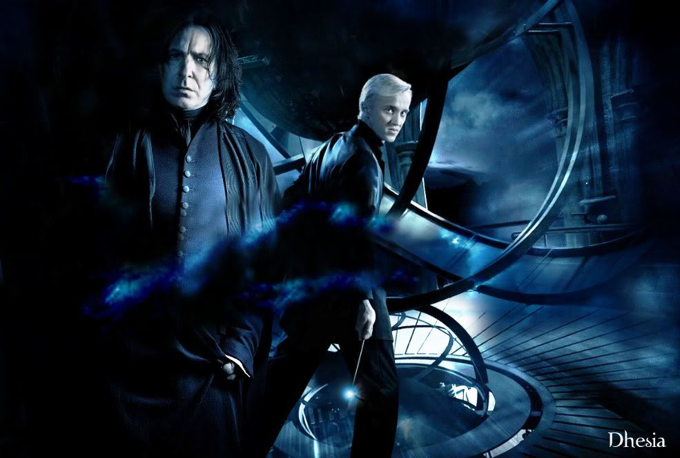 Hp Manips Wallpaper Icons In 2020 Severus Snape Harry Potter Harry Potter Fan Art