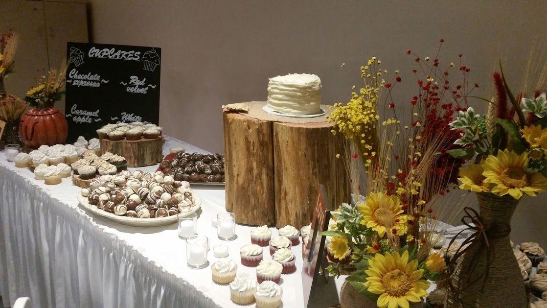 Central Kentucky Wedding Venue...Outdoor and Indoor ...