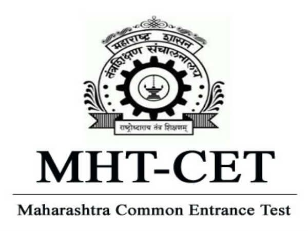 MHT CET 2019 begins the fresh counseling for the BE and