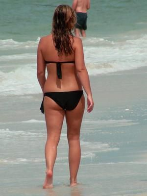Exercises to Get Rid of Cellulite on the Back of the Legs