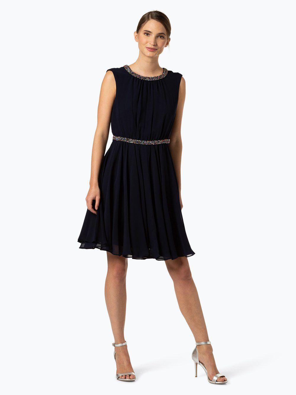 17 Fantastisch Abendkleider Esprit Galerie Check more at https