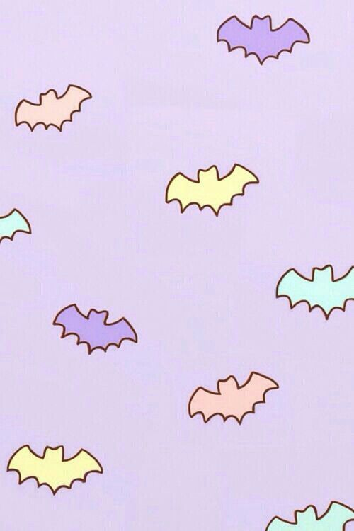 Pin By Louise On Graphic Visuals Pastel Goth Background Goth Wallpaper Kawaii Wallpaper