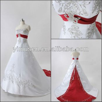 0} - Buy {1} Product on Alibaba.com | Plus size wedding gowns ...