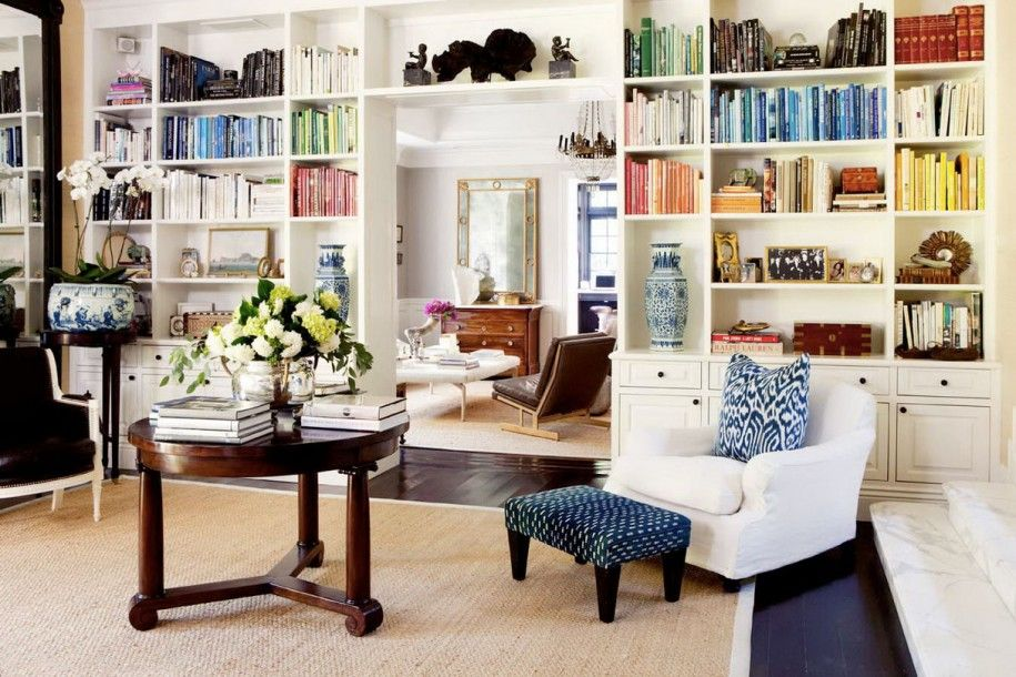 Home Library Design Ideas picture of home library designs 1000 Images About Diy Home Library On Pinterest Library Design Cozy Home Library And Home Library Design