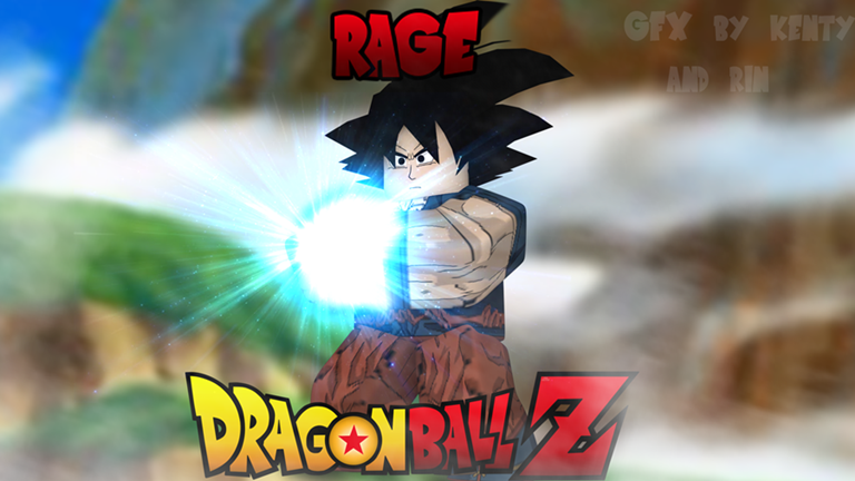 Dragon Ball X Roblox Hack Script 4x Exp Upd Dragon Ball Rage Roblox Dragon Ball Roblox Dragon