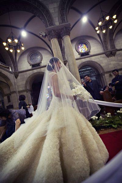 veluz reyes wedding gown prices | Best Wedding Gown Designers & My ...