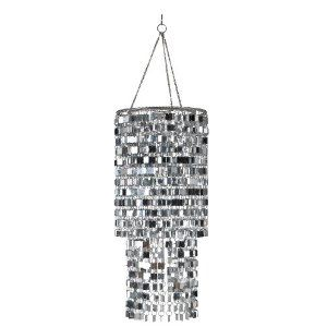 Wall Pops Ready To Hang Bling Chandelier With Images Bling