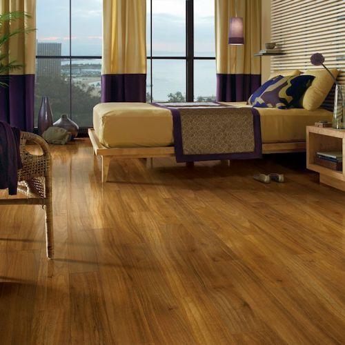 Laminate Floors Bruce Laminate Flooring Chelsea Park Island Koa Hardwood Flooring Prices Walnut Laminate Flooring Flooring Inspiration