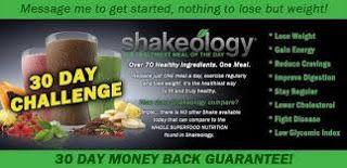 popular  weightlosstransformation  weightloss  ufc  mma  yummy  shake  food…